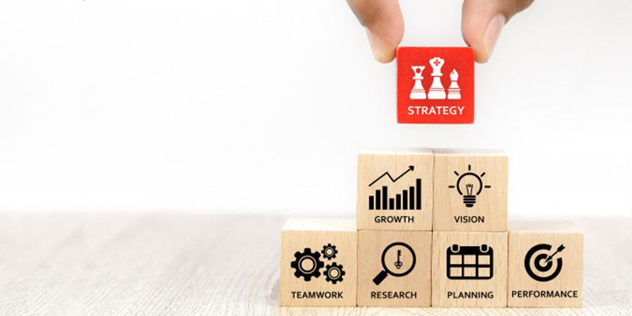ERP Implementation involving Strategic Management