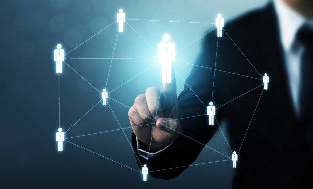 ERP  –  A One-Stop solution For Amplifying Human Capabilities