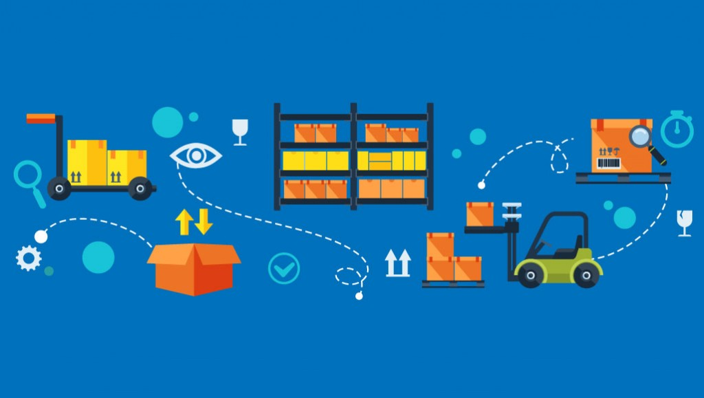 Benefits of Integrated Inventory Management Software