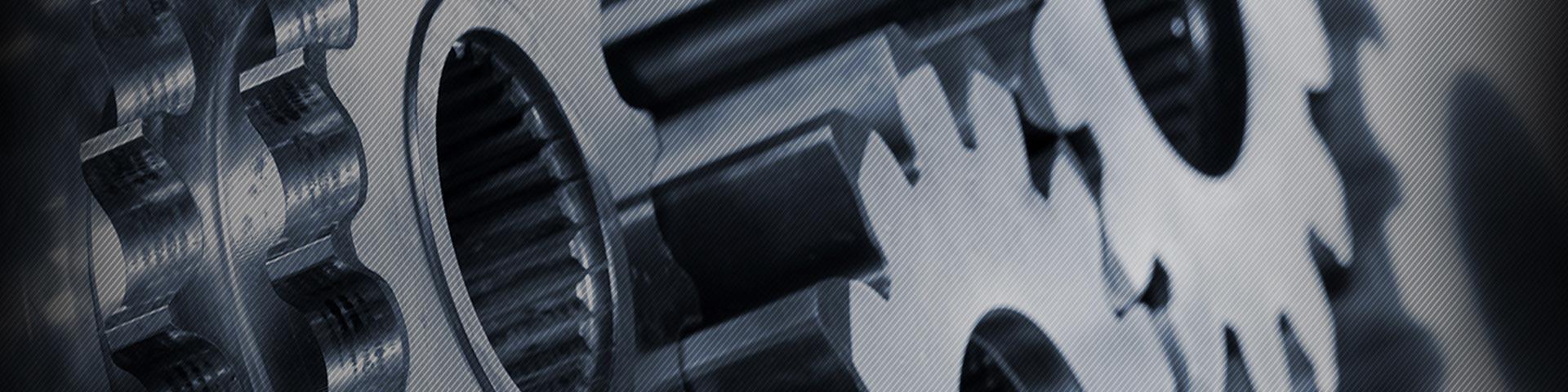 Aluminium Die Casting Software ERP Software Roadmap ERP