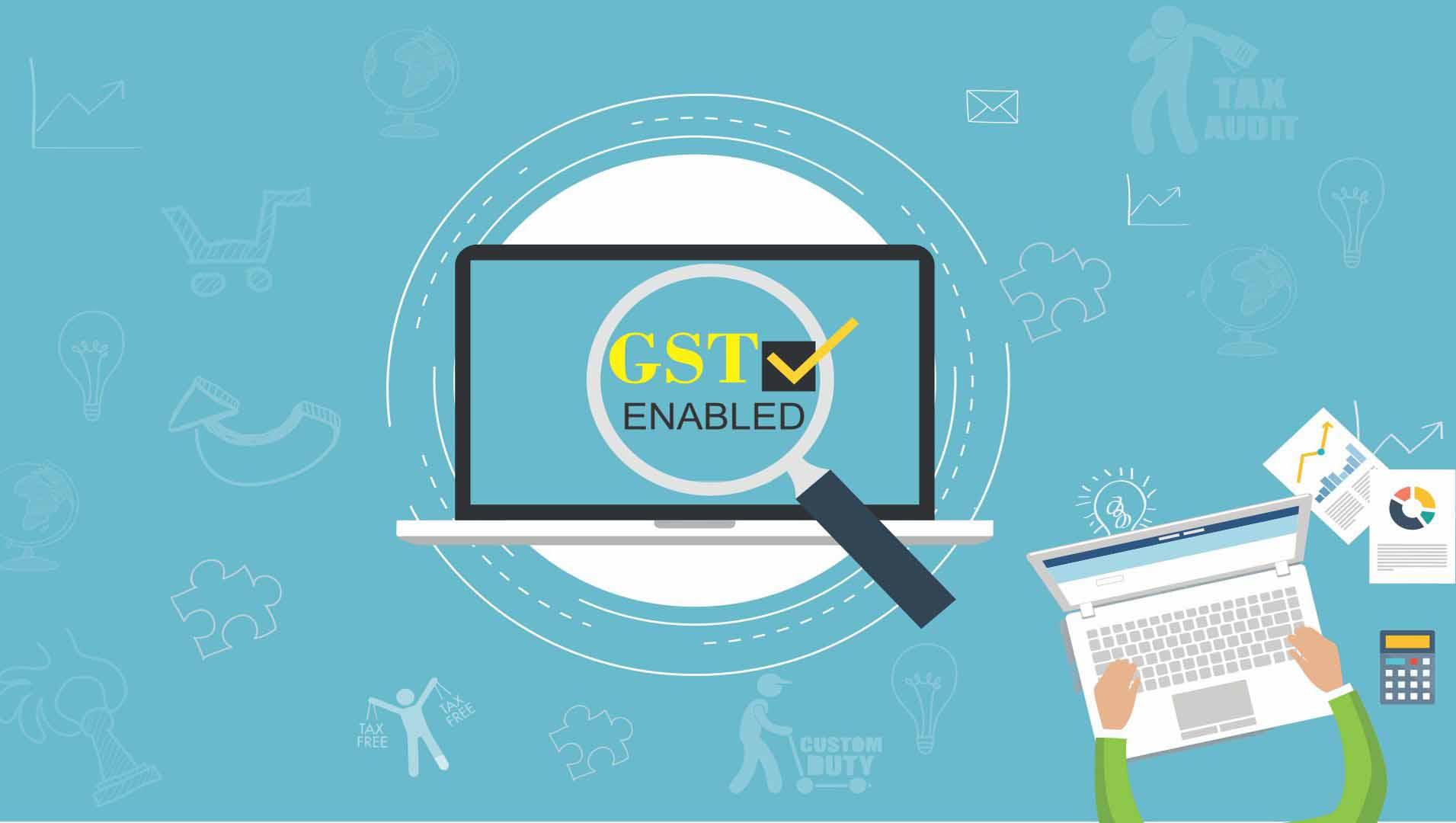ERP Software in Chennai|ERP Development Company in chennai|ERP